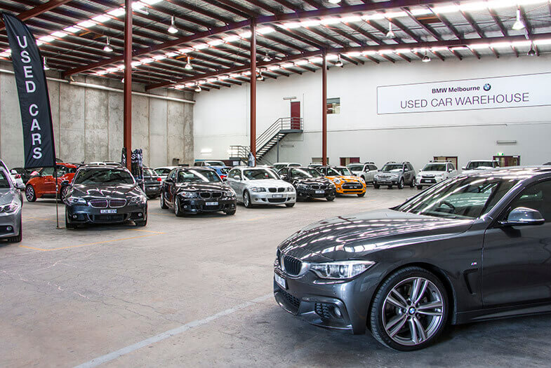 Used Car Dealrships >> Prestige Used Cars Used Luxury Cars Autosports Group