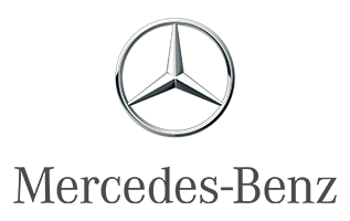 About Mercedes Benz Toowong
