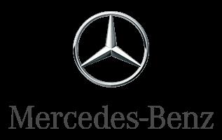 About Mercedes Benz Toowong